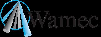 wamec_logo_footer